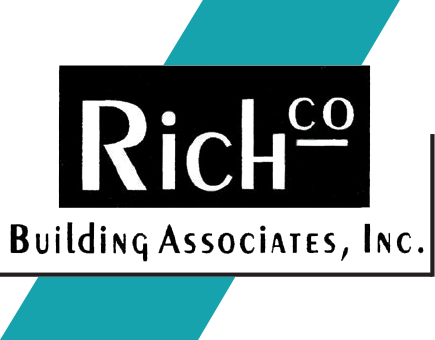 Rich-Co Building Associates, Inc